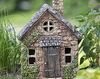 Bucklin Cottage
