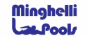 Minghelli Pools