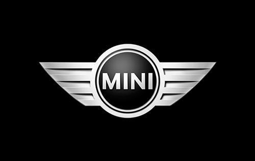 Mini Cooper Of Valencia 2020 Khts Santa Clarita Home And