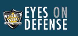 Eyes on Defense