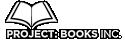 Project Books Inc.