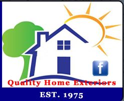 Quality home exteriors 2018 santa clarita home and for Quality home exteriors