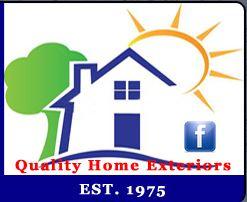 Quality home exteriors 2018 santa clarita home and for Quality home exteriors