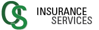 OS Insurance Services