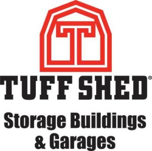 Tuff Shed 2018 Santa Clarita Home And Garden Show Home