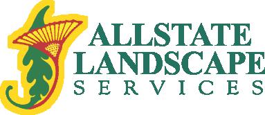 Allstate Landscape Services