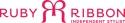 Ruby Ribbon