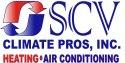 SCV Climate Pros