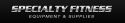 Specialty Fitness