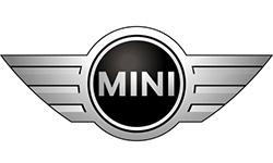 Sponser Mini