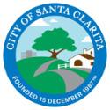 Sponser City of Santa Clarita