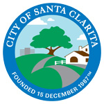 Sponser City of Santa Clarita