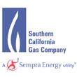 Sponser SoCal Gas