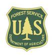 Sponser US Forest