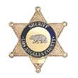 Sponser Sheriff