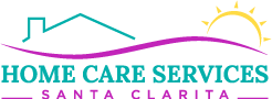 Home Care Services Santa Clarita