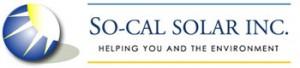 So-Cal Solar