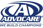 Advocare Big Logo