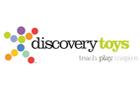 DiscoveryToys_big