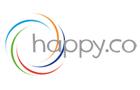 HappyCo_big