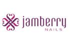 Jamberry Big Logo