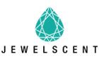 Jewelscent Big Logo