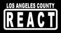 LA County REACT