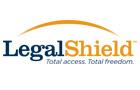 Legal Shield Big Logo