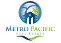 Metro Pacific Real Estate