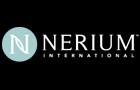 Nerium Big Logo