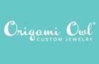 Origami Owl Big Logo