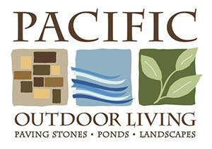 Pacific Outdoor Living : Pacific Outdoor Living - 2019 KHTS Santa Clarita Home and ...