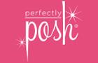 Perfectly Posh Big Logo