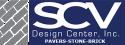 SCV Design Center