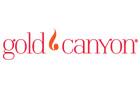 Gold Canyon Candles Big Logo