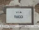 Via Tucci