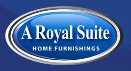 A Royal Suite Home Furnishings