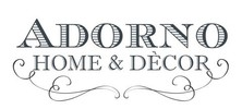Adorno Home & Decor