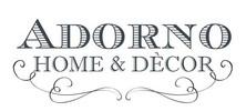 Adorno Home & Decor