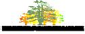 Cedar Glen Jams and Preserves