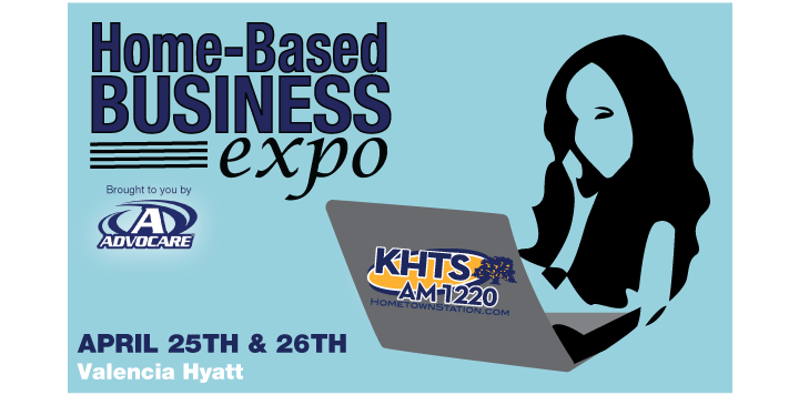 Home Based Business Expo