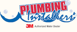 Plumbing Installers