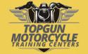 Top Gun Motorcycle Training
