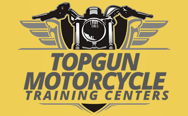 Top Gun Motorcycle Training