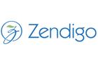 Zendigo Big Logo