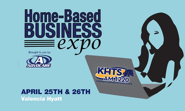 khts homebased business expo schedule 2019 khts santa