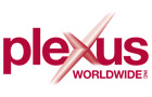 Plexus Big Logo