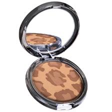 Safari-Bronzer-Compact
