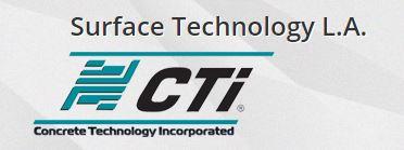 Surface Technology LA