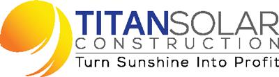 Titan-Solar-Logo